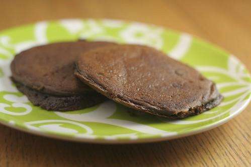 CocoaPancakes