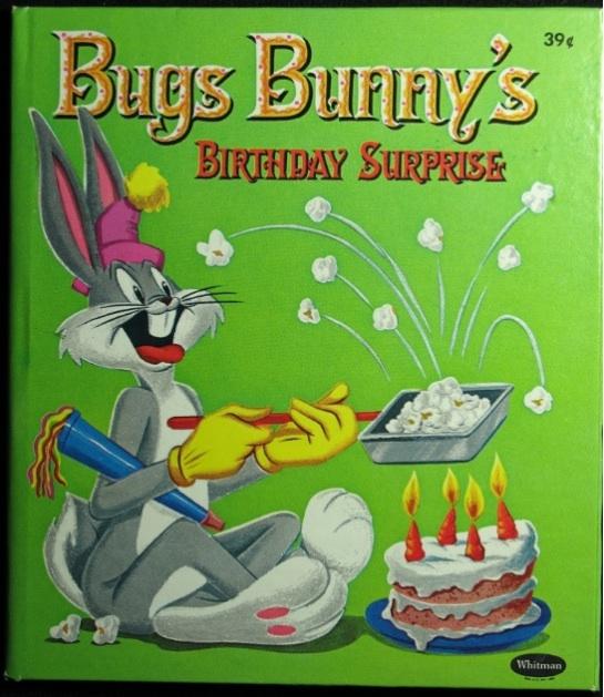 wb_bugsbirthday