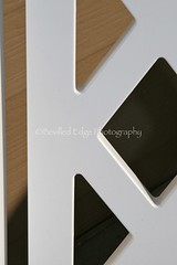 "Alphabet Photo Art - letter ""K"" (bevilled edge photography) Tags: letters alphabetletter alphabetphoto alphabetphotos letterphoto photoletter photoletterart alphabetphotograph"