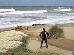 Manantiales, Punta del Este (Nicky Hartnell) Tags: southamerica uruguay puntadeleste manantiales bikinibeach