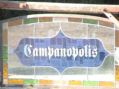 Campanopolis fotos