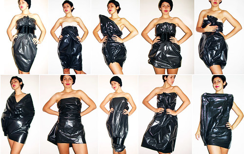 black-trash-bag-dress1