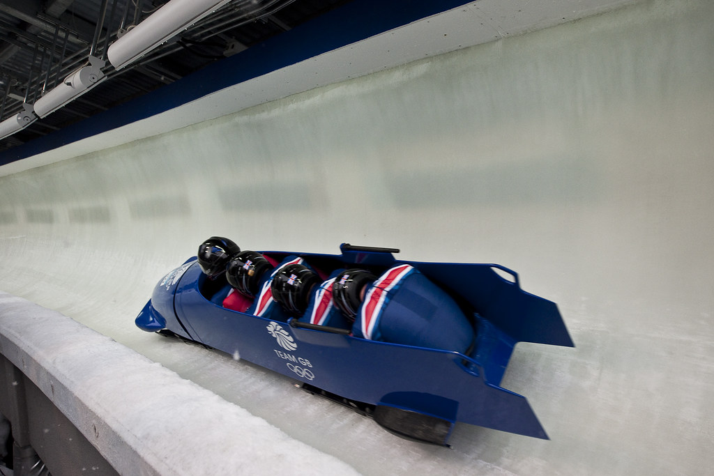 Bobsled_(6_of_8)