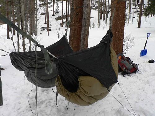 img  hammock camping   bladeforums    rh   bladeforums