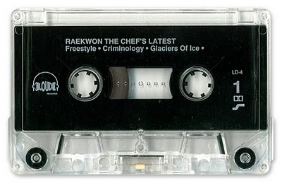 00-raekwon_the_chef-latest_and_greatest_hits-side_1_-_latest