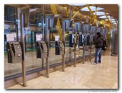 madrid airport4 (Arend Vermazeren) Tags: madrid airport madridairport madridbarajasinternationalairport
