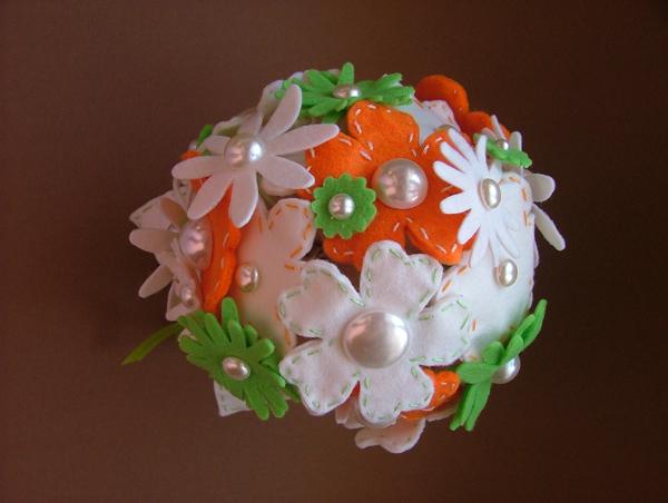 bouquet carla 3