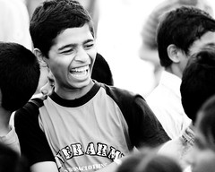 You grow up the day you have your first real laugh... (☆Mi☺Λmor☆) Tags: world family carnival school copyright india rock kids canon children fun photography mine lets bangalore social underprivileged games event laugh labs innocence danny 300 dslr karnataka 2009 sap maximus dinesh cause kumar changers bengaluru 40d primeart ☆mi☺λmor☆ sidnid anjaanasafar primefineart sapfamilykidsunderprivilaged dannymaximus fotocrafter dmaximus anjaanarahi