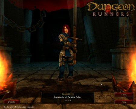 20070619-dungeonrunners