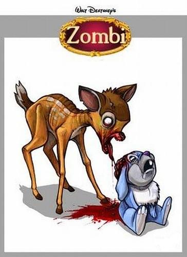 zombi.jpg by jameswhitefanclub.