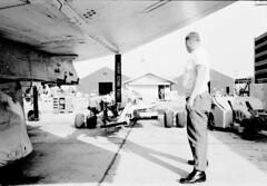 94 (wpnsmech555) Tags: 1971 f4 mj1 mhu83e bomblifttruck ubonrtafb