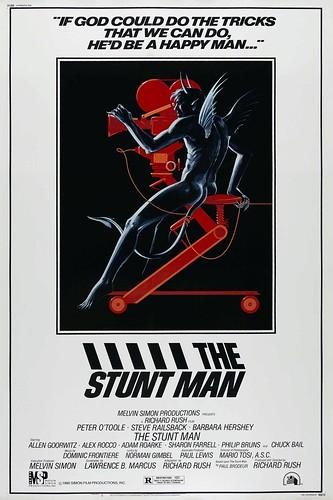 StuntManThe1980_LRG