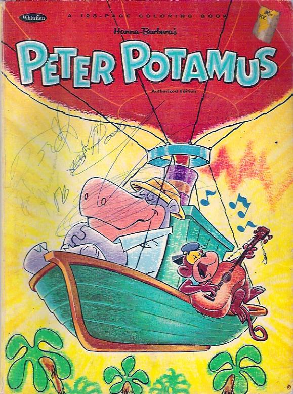 peter001