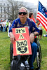 Face of the Tea Party Movement 6