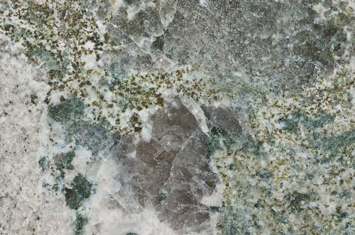 Marble Macro