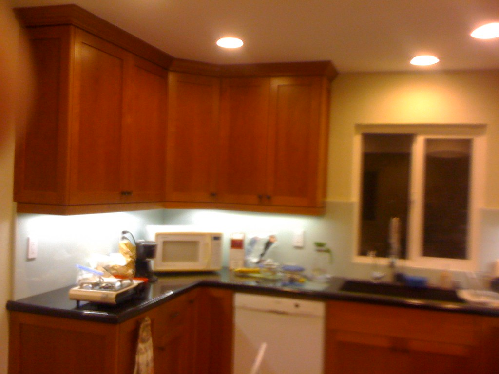 Can Lighting In Kitchen Recessed Lighting Placement Kitchen Soul Speak Designs
