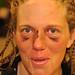 Celeste Davis:  A Tough Musher