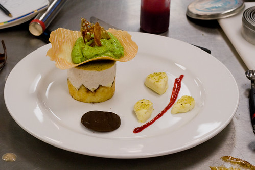 dessert24