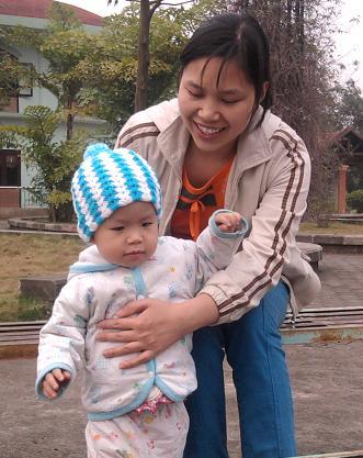 đan đồ cho Baby (huongman) - Page 3 4482484069_a8a5bcc010_o