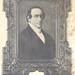 George W Meacham 1793-1864