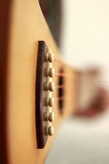 Guitar (-clicking-) Tags: music amazing dof bokeh guitar things musical instrument miscellaneous instrumental colorphotoaward flickraward 100commentgroup flickraward5 flickrawardgallery