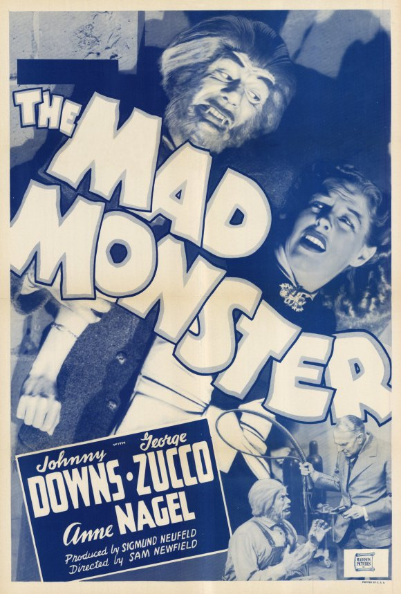 madmonster_poster