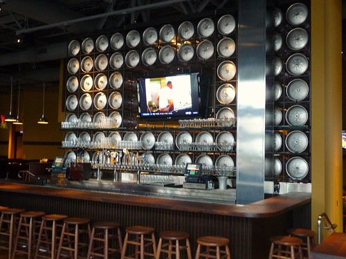 Public House Beer Bar