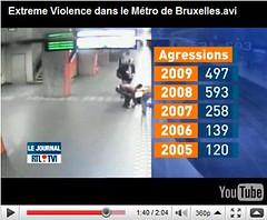 vald_brussel_metro