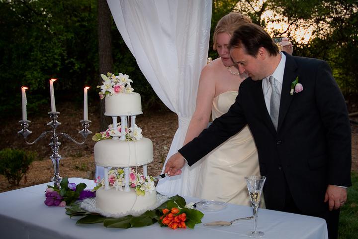 2010_0410_Wedding-385