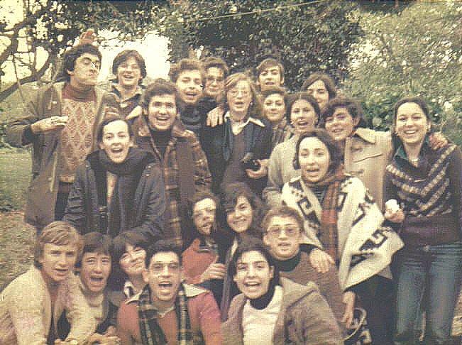 Iñas 1977 2