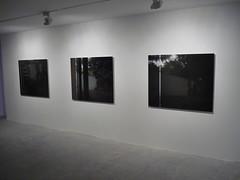 Inauguracion Galeria Aural
