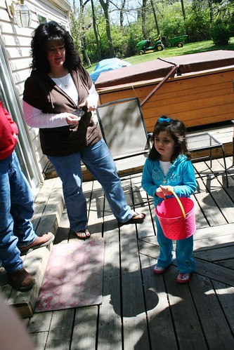 Easter Egg Hunt 2010 (4) (by Ateupamateur)