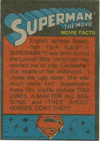 supermanmoviecards_07_b