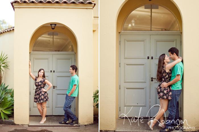 Justin&Philippa-BLOG10
