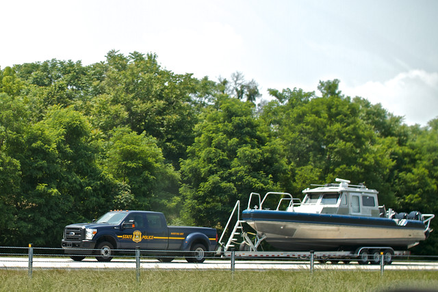 trooper ford water boat highway ship cops 911 police maritime cop delaware emergency officer dsp f350 statetrooper officers statepolice delawarestatepolice
