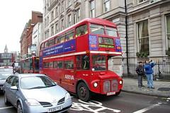 IMGP1957.jpg (Steve Guess) Tags: bus london buses night lastday regentstreet christmaslights routemaster xmaslights streatham rtw rt lt oxfordst rm tfl 159 rml route159