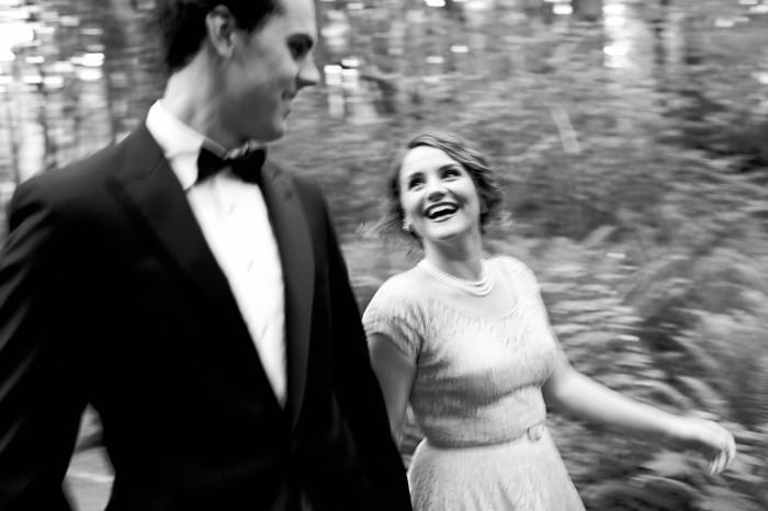 portland_wedding009