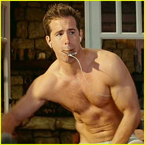 ryan-reynolds toolbag