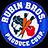 RUBIN BROS PRODUCE CORP's items