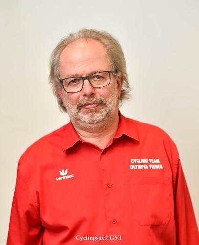 Wim Ruelens Lotto Olimpia Tienen 2017-322