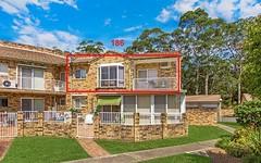 186/15 Lorraine Avenue, Berkeley Vale NSW