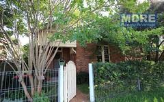 7 Villiers Street, Mayfield NSW