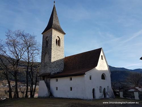 2017_02_25 Peter Mayr Denkmal Brixen-017