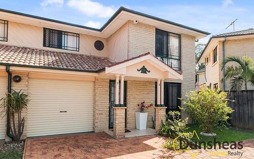 5/8 Redfern Road, Minto NSW