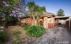 88 Mackie Road, Bentleigh East VIC