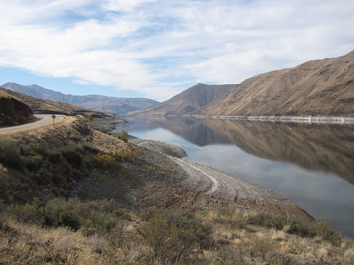 Drive to Hells Canyon-11