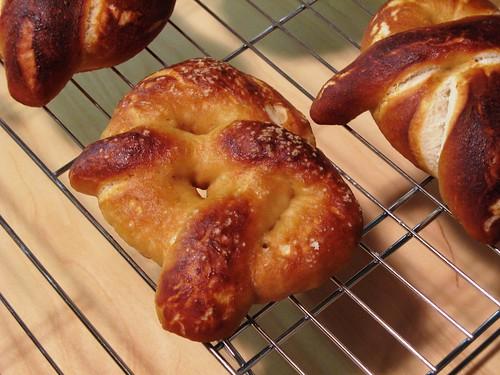 pretzels_done2
