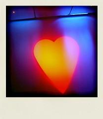 Casino (qui_qui) Tags: red gambling love heart casino vermelho coração copas iphone estoril casinoestoril