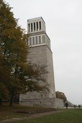 Buchenwald Memorial [6/16] (Lars K. Jensen) Tags: buchenwald