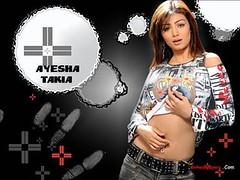 zrtn_003n3e1756a2_tn.jpg (yash.kalra) Tags: takia ayesha